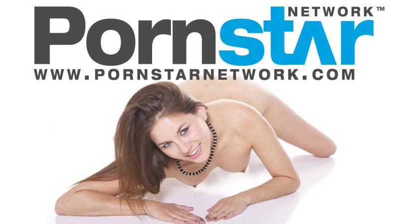Best Porn Star Videos
